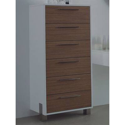James Martin Furniture Scout Linen Cabinet