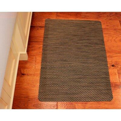 mats inc designer 2 39 x 3 39 kitchen comfort mat in