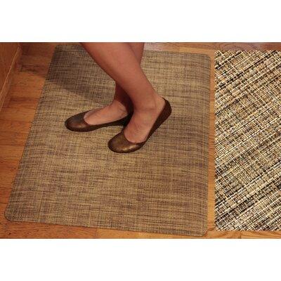 Mats wayfair Kitchen floor mats designer