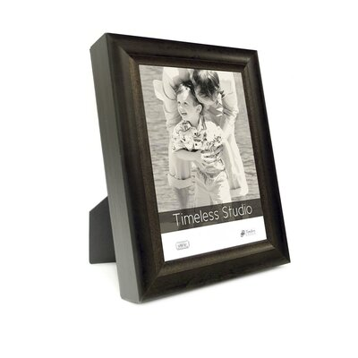 Timeless Frames Baloo Picture Frame