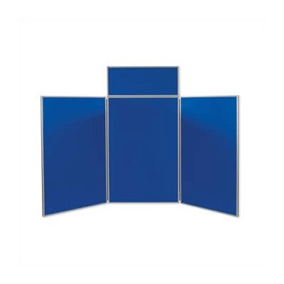 Orbus Inc. Horizon Standard Tabletop Display Kit