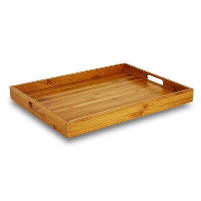 Impulse! Monte Carlo Rectangular Serving Tray