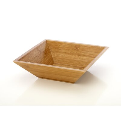 Impulse! Monte Carlo Small Bowl