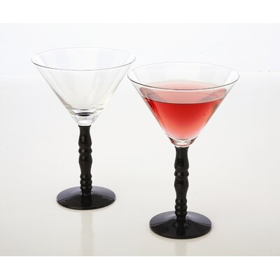 Impulse! Seduction Martini (Set of 4)