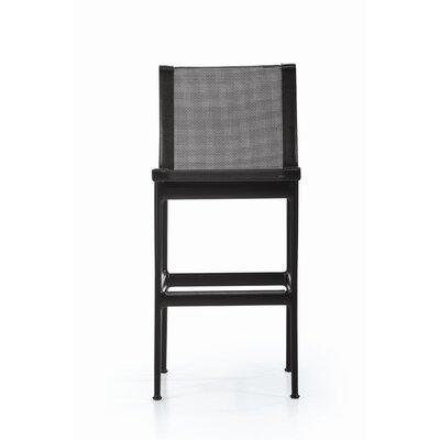Richard Schultz 1966 Bar Height Armless Dining Chair