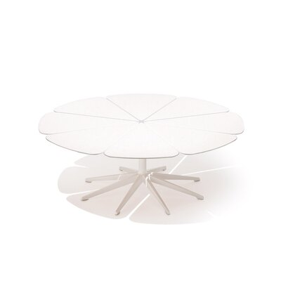 Richard Schultz Petal Coffee Table