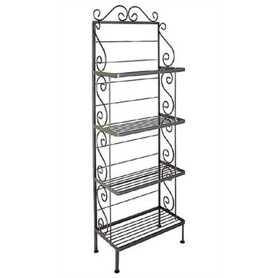 383298618255401985 also Reception Desk Dimensions Standards additionally Grace Collection Bakers Rack 244R GG1164 also Interior Design Tips Black Windows moreover Seymour Structron Hercules Post Hole Digger PD48 BIW1177. on traditional living room decorating ideas
