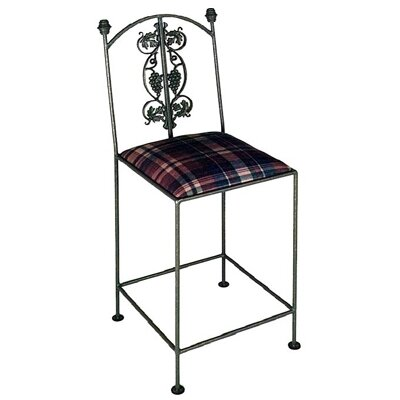 Vineyard Counter Stool
