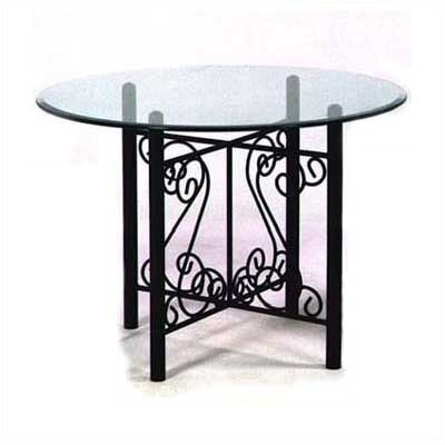Grace Collection French Dining Table