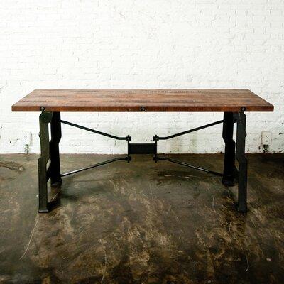 District Eight Design V8 Desk