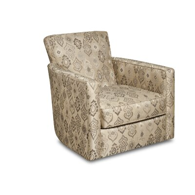 Dhi Monaco Bardot Slipper Chair Amp Reviews Wayfair
