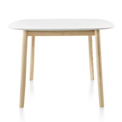 Mattiazzi from Herman Miller Branca Pub Table