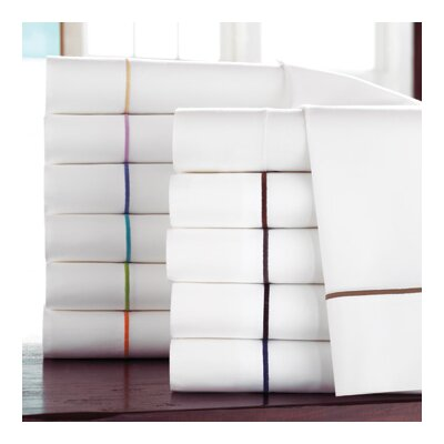Peacock Alley Boutique 200 Thread Count Sheet Set