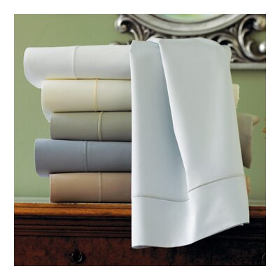 Soprano 420 Thread Count Bed Skirt