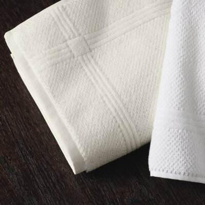 Montauk Bath Towel