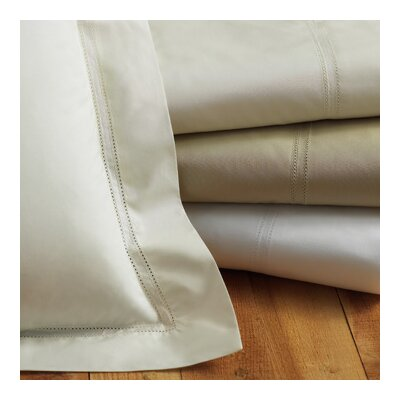 Peacock Alley Lyric 500 Thread Count Sheet Set