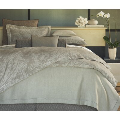 Peacock Alley Tivoli Bedding Collection
