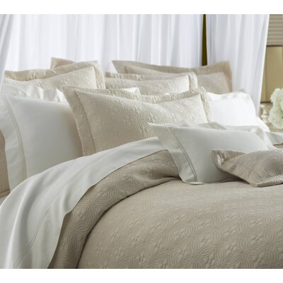 Peacock Alley Lucia Bedding Collection