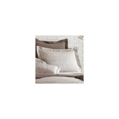 Peacock Alley Biagio Egyptian Cotton Sham