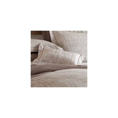 Peacock Alley Biagio Egyptian Cotton Boudoir Pillow