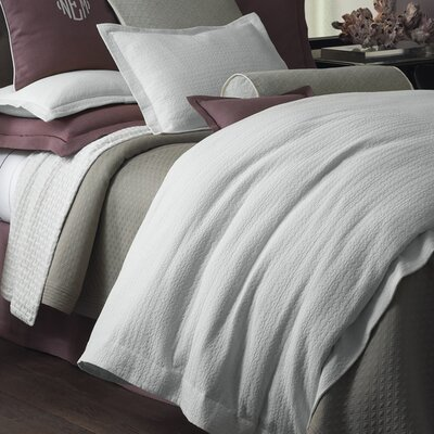 Peacock Alley Napa Coverlet Collection