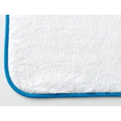 Peacock Alley Metro Wash Cloth