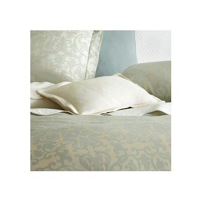 Peacock Alley Marcella Boudoir Pillow
