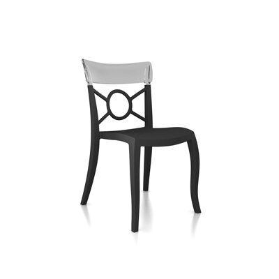 O'Pera-S Side Chair (Set of 4)