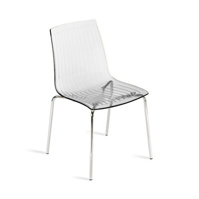 X-Treme-S Side Chair (Set of 4)