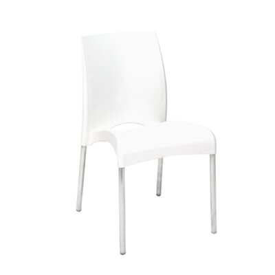 Vital-S Side Chair (Set of 4)