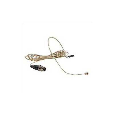 Anchor Audio UltraLite - Ear Mic