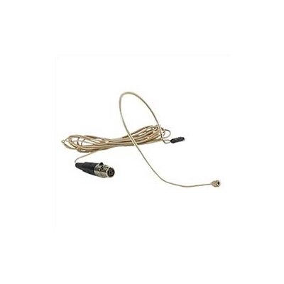 Anchor Audio UltraLite - Ear Mic