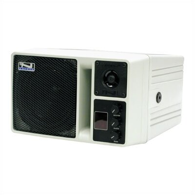 Anchor Audio AN-130 Monitor 30 Watt Speaker