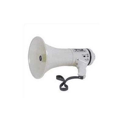 Anchor Audio Little Big Horn Megaphone