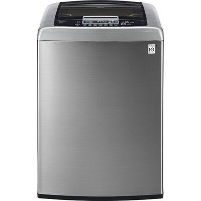 LG 4.5 Cu. Ft. Top Loading Washer