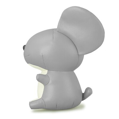 Zuny Mouse Gino Bookend