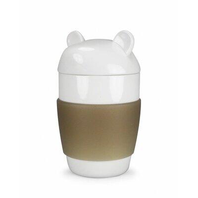 Zuny Toby the Bear Mug