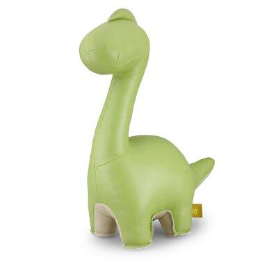 Zuny Brontosaurus Rano Paper Weight