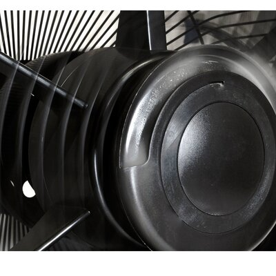 Lava Heat Italia Amit Misty Cooler Fan