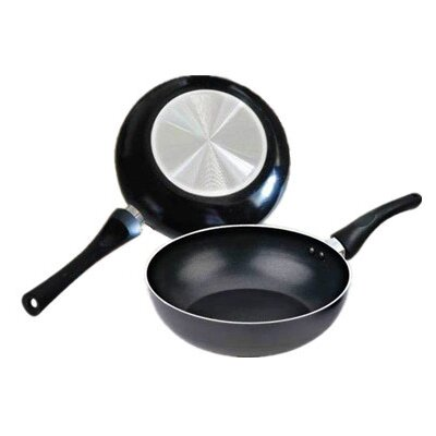 Gourmet Chef Non Stick Wok