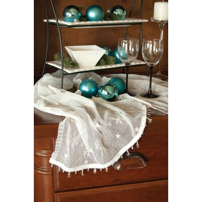 Windchill Table Runner
