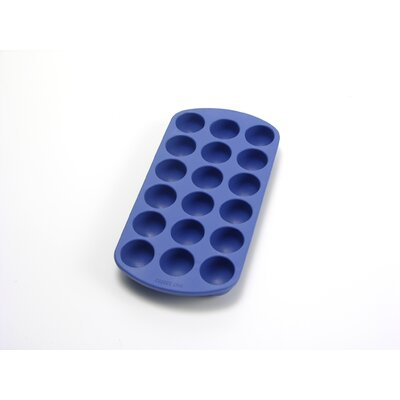 lekue gourmet round ice cube tray reviews wayfair. Black Bedroom Furniture Sets. Home Design Ideas