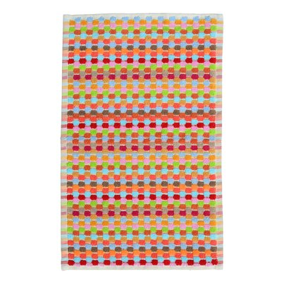 Michele Keeler Home Turkish Guest Towel