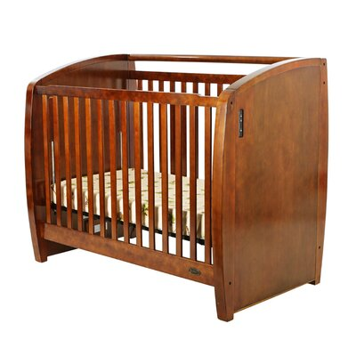 Wonder Electronic Crib