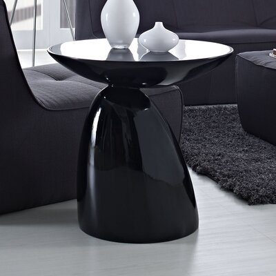 Modway Flow End Table