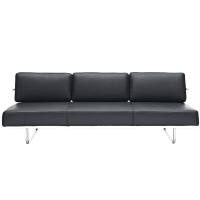 Fancy Convertible Sofa