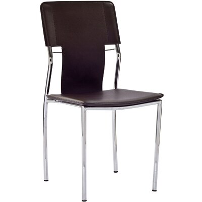 Modway Studio Dining Side Chair