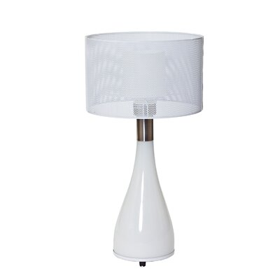 Modway Mushroom Table Lamp