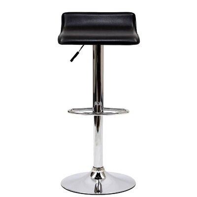 Modway Gloria Bar Stool