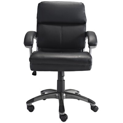 Modway Stellar Mid-Back Executive Office Chair